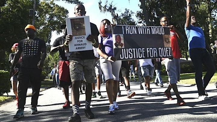 Justice, Mental Health & Diversity image
