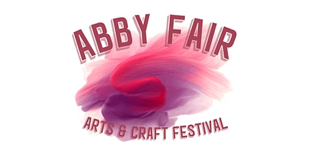 Abby Fair Arts & Craft Festival tickets