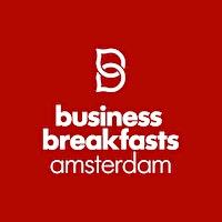 Amsterdam+Business+Breakfast+