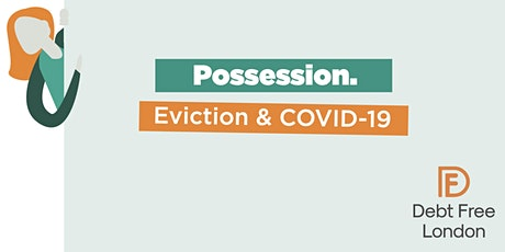 Possession, Eviction & Covid-19 tickets