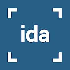 International Documentary Association logo