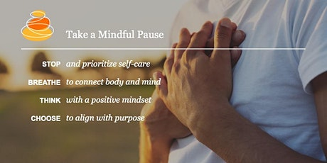 Mindful Pause Gentle Yoga and Mindfulness Retreat in beautiful Bayfield, WI tickets