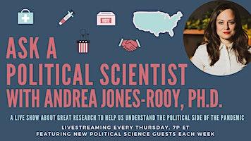 Ask+a+Political+Scientist%3A+Social+media+and+p