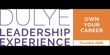 DLE Ownership Workshop Series: Own Your Conversations tickets