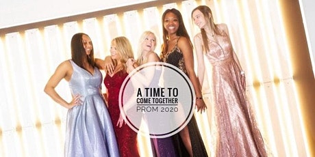 A Time To Come Together tickets