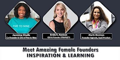 Female+Founders+-+Virtual+Speaker+Series+%26+Ne