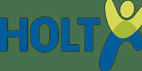 Adoption Information Meeting (Holt Wisconsin) tickets