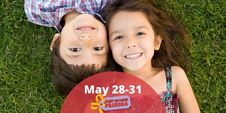 Consignor Drop-off & Waiver JBF Loveland/Fort Collins Spring 2020 tickets