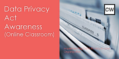 Data+Privacy+Act+Awareness+%28Online+Classroom%29