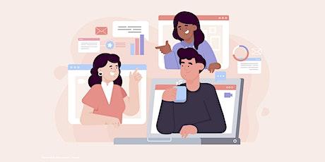 Comment valoriser et développer vos employés en situation de télétravail ? billets