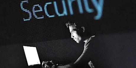IDD-Seminar: Cyber-Versicherung Tickets