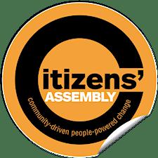 Citizens Assembly South Tyneside  logo