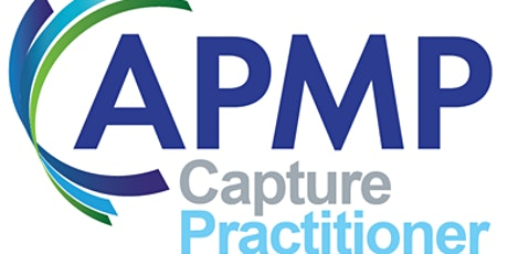 APMP Capture Practitioner course & exam – London - 16 & 17 Sept 2020 - Strategic Proposals tickets