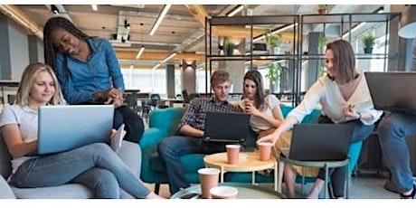 V.I.P. Congreso online para emprendedores y profesionales LATAM 2020 entradas