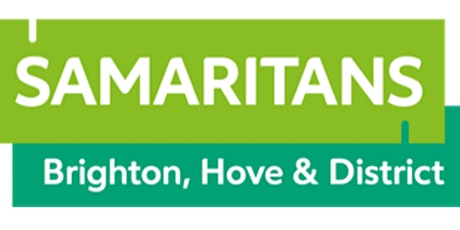 Learn to Listen Workshop by the Samaritans tickets