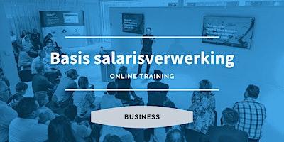 Business+%7C+Basis+salarisverwerking