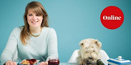 Felicity Cloake's Masterclass: How to cook now tickets