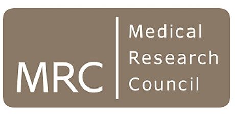 Early Career Researchers MRC Visit 2nd June 2020 tickets