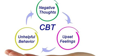 Cognitive Behavioral Case Planning for Substance Use Disorders tickets