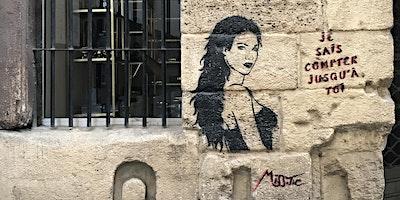 (Visite privée dans Paris) SAINT-GERMAIN-DES-PRÉ