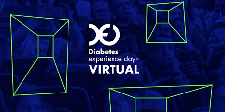 Diabetes Experience Day VIRTUAL entradas