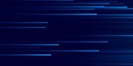 Análisis Técnico de Mercado Argentino - Online entradas