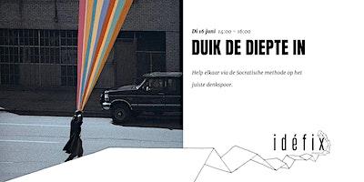 Duik+de+Diepte+in+%28online%29