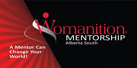 Womanition Business Boost Speaker Series with Karen McGregor tickets