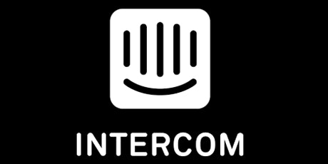 Webinar: Building Great Relationships With Your Team by Intercom Sr PM tickets
