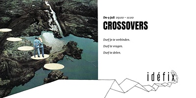 Crossovers+%28online%29