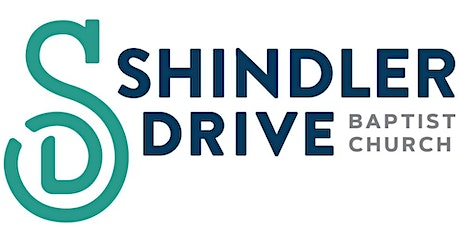Sunday Morning 9 am Service at Shindler Drive tickets