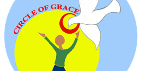 Circle of Grace Webinar tickets