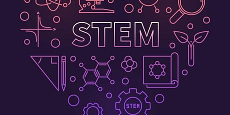 South West: STEM – How to increase effectiveness of your outreach tickets