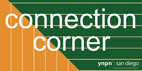 Connection Corner tickets