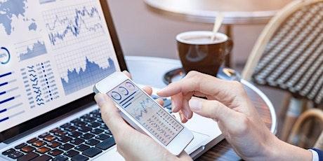 COMPREHENSIVE VALUE INVESTING PROGRAM billets