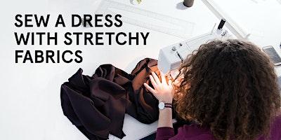 Beginners+Sewing+Class%3A+The+Dress
