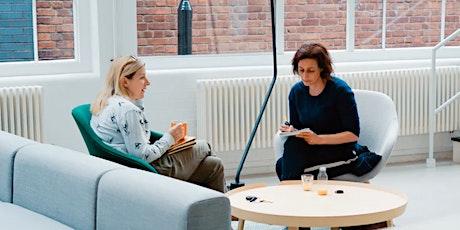 Werkgeluk Academy Happy Office: Online Opleiding Werkgelukdeskundige tickets