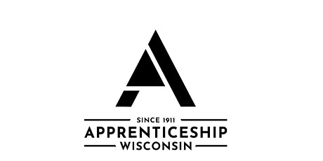Wisconsin Apprenticeship 28th Biennial Conference tickets