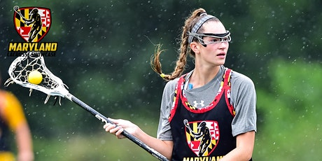 2020 Fall Maryland Lacrosse Showcase (Girls) tickets