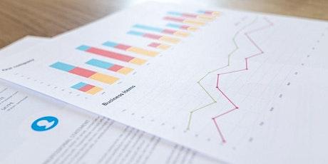 SAP Analytics Cloud boletos