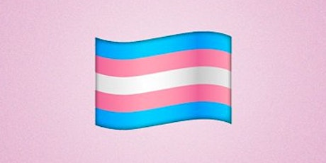 Working with Transgender and Gender Diverse Clients tickets
