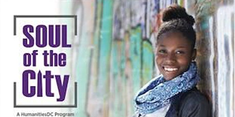 2020 Soul of the City Partnership Grant for Youth Programs Information Webinar tickets