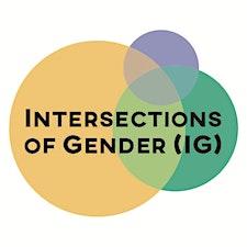 Intersections of Gender, UAlberta Signature Area logo