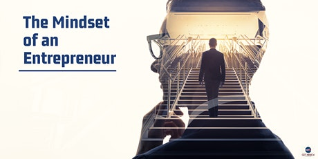 The Mindset of an Entrepreneur Series (6 Months) tickets