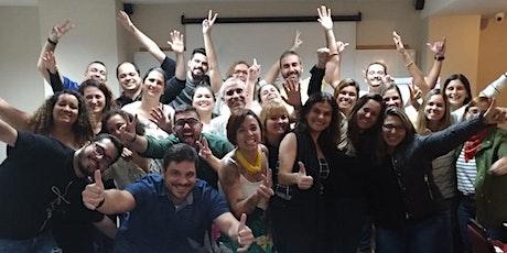 15º Workshop Agile PMO ONLINE bilhetes