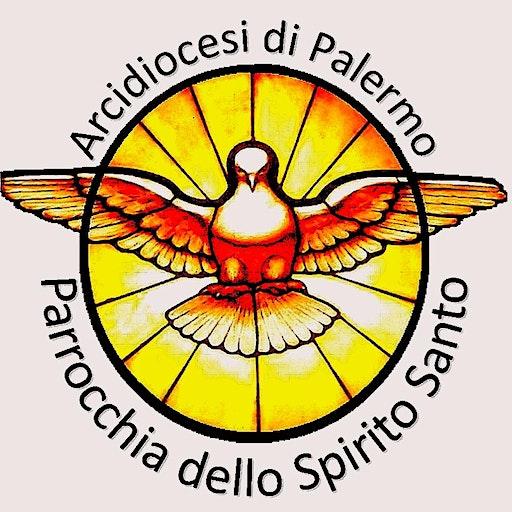 Parrocchia dello Spirito Santo logo