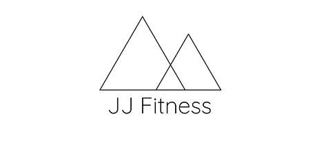 JJ Fitness - Monday Move tickets