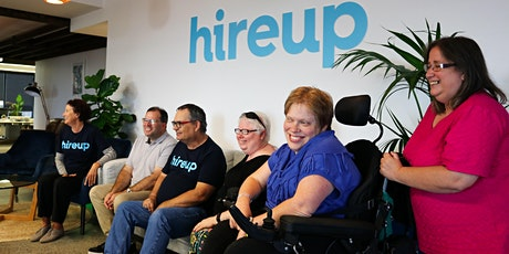 Hireup and You: An intro to Hireup NSW tickets