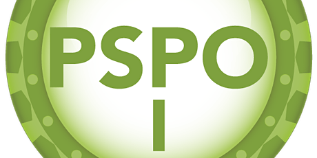 Professional Scrum Product Owner (PSPO) training - Malaysia tickets