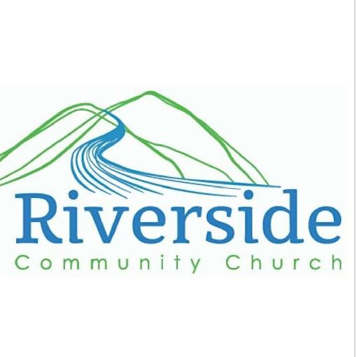 EagleRiverside logo